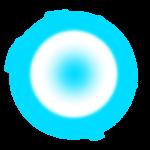 【エフェクト】気弾 エネルギー弾 透過素材 4パターン