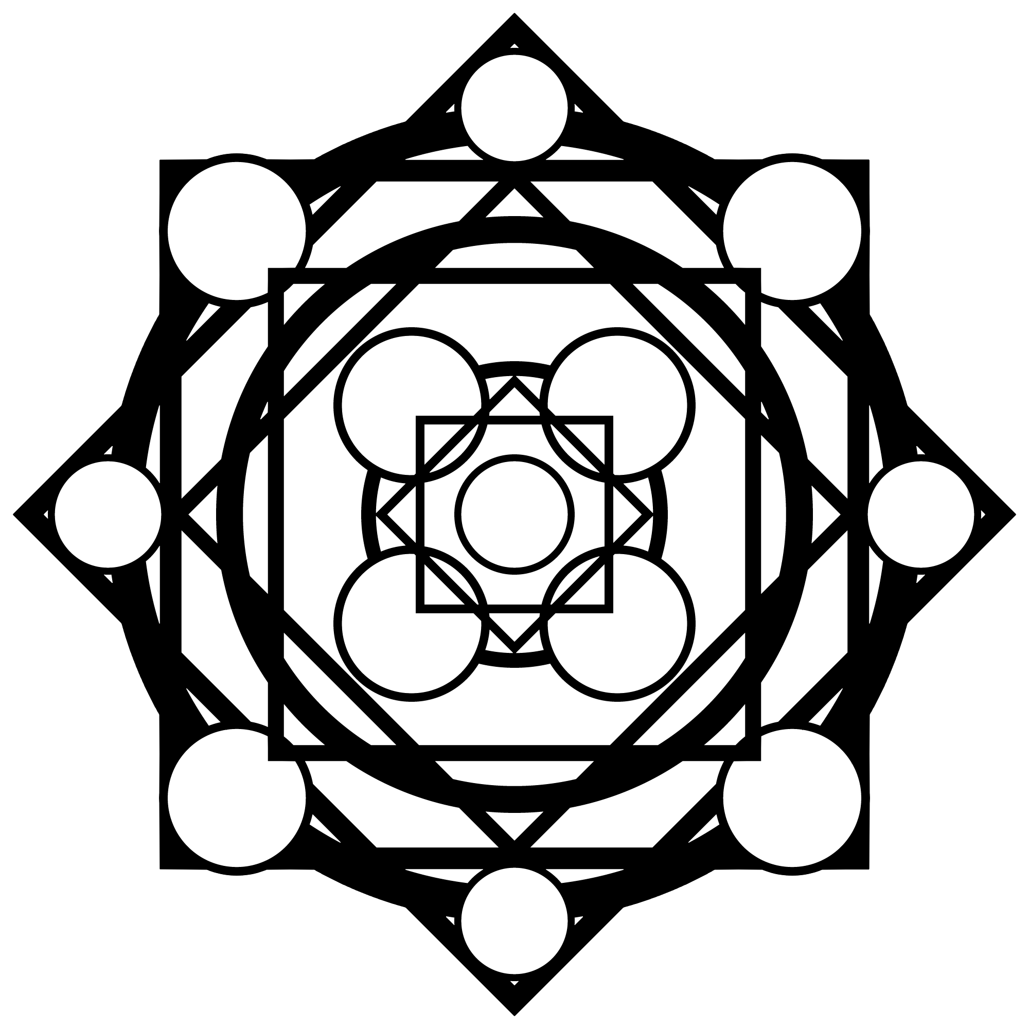 エフェクト 魔法陣 複数パターン 七三ゆきのアトリエ