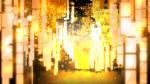 【背景】ネオン街の背景 複数パターン