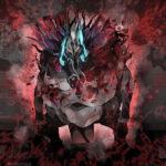 【クトゥルフ神話】チャウグナー・フォーン 透過素材 複数パターン