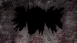 【背景・フレーム】崩壊フレーム 4パターン
