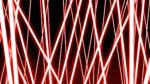 【背景】レーザーの背景 4カラー