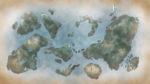 【背景】地図の背景