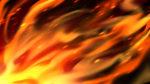 【背景】炎の背景