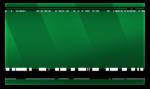【アイテム・オブジェクト】カードキー 透過素材 6カラー
