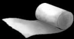 【アイテム・オブジェクト】包帯 バンテージ
