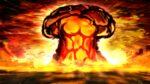 【背景】大爆発の背景
