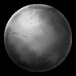 【アイテム・オブジェクト】鉛玉 鉄球 砲丸 透過素材